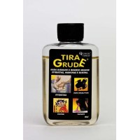 Tira Grude 40ml Cód.33201 - Tapmatic